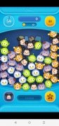 LINE: Disney Tsum Tsum imagen 3 Thumbnail