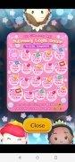 LINE: Disney Tsum Tsum imagen 8 Thumbnail