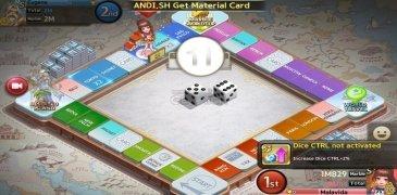 LINE Let's Get Rich imagen 4 Thumbnail