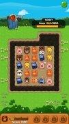 LINE PokoPoko image 8 Thumbnail