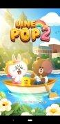 LINE POP image 2 Thumbnail