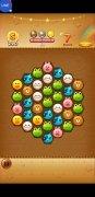 LINE POP image 3 Thumbnail