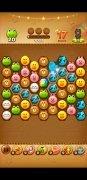 LINE POP image 5 Thumbnail