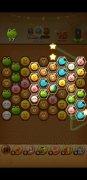 LINE POP2 image 7 Thumbnail