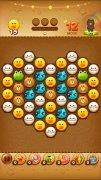 LINE POP image 1 Thumbnail