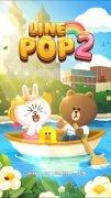 LINE POP imagen 2 Thumbnail