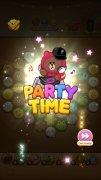 LINE POP imagen 4 Thumbnail