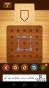 Line Puzzle: String Art imagen 6 Thumbnail