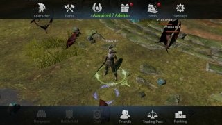 Lineage 2 Revolution image 11 Thumbnail