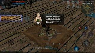 Lineage 2 Revolution imagem 3 Thumbnail
