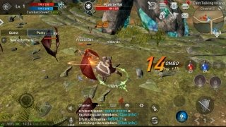 Lineage 2 Revolution image 8 Thumbnail