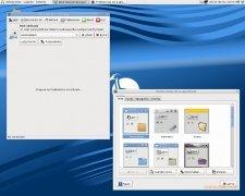 LinEx image 4 Thumbnail
