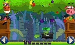 LingLing imagem 5 Thumbnail