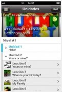 Lingualia image 4 Thumbnail