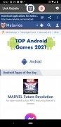 Link Bubble imagen 1 Thumbnail