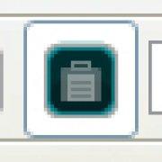 Link Pad image 2 Thumbnail