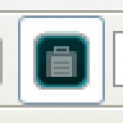 Link Pad imagen 2 Thumbnail