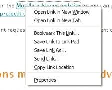 Link Pad imagem 3 Thumbnail