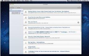 Link Radar image 2 Thumbnail