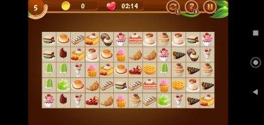 Link Two imagen 6 Thumbnail