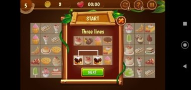 Link Two imagen 9 Thumbnail