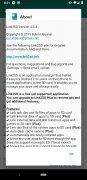 Link2SD imagen 8 Thumbnail