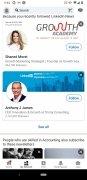 LinkedIn imagen 6 Thumbnail