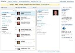 LinkedIn bild 2 Thumbnail
