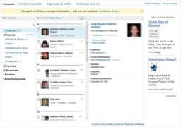 LinkedIn imagen 2 Thumbnail