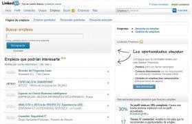 LinkedIn image 3 Thumbnail