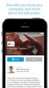 LinkedIn Job Search imagem 2 Thumbnail