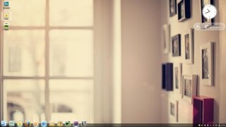 Linux Deepin Изображение 1 Thumbnail