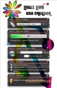 Linux Live USB Creator Изображение 1 Thumbnail