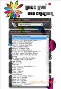 Linux Live USB Creator imagem 2 Thumbnail