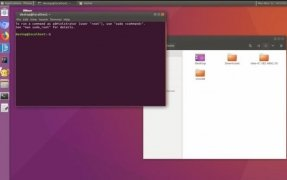 Linux on DeX imagen 2 Thumbnail