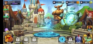 Lionheart imagen 11 Thumbnail