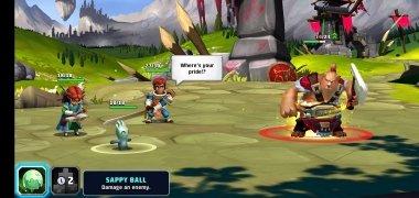 Lionheart imagen 7 Thumbnail