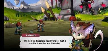 Lionheart imagen 8 Thumbnail