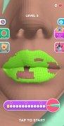 Lip Art 3D Изображение 9 Thumbnail