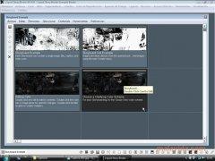 Liquid Story Binder XE image 3 Thumbnail