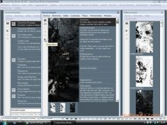 Liquid Story Binder XE image 6 Thumbnail