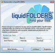 liquidFOLDERS imagen 7 Thumbnail