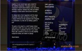 Liquisity 2 immagine 5 Thumbnail