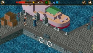 Little Big Adventure imagen 2 Thumbnail