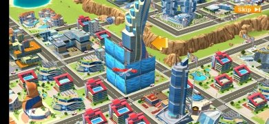 Little Big City imagem 3 Thumbnail