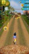 Little Krishna imagen 10 Thumbnail
