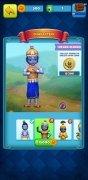 Little Krishna imagen 3 Thumbnail