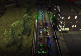 Little Racers STREET image 2 Thumbnail