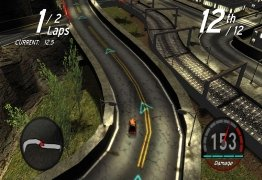 Little Racers STREET immagine 4 Thumbnail