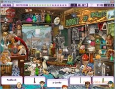 Little Shop of Treasures 2 imagen 1 Thumbnail